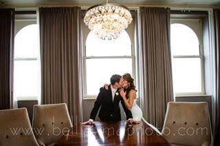 pittsburgh-pa-wedding-design-55.jpg