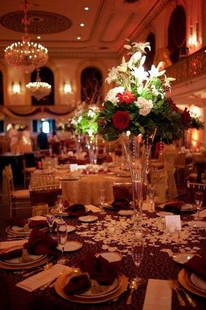 pittsburgh-pa-wedding-design-88.jpg