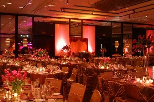 westin-hotel-wedding-2.jpg