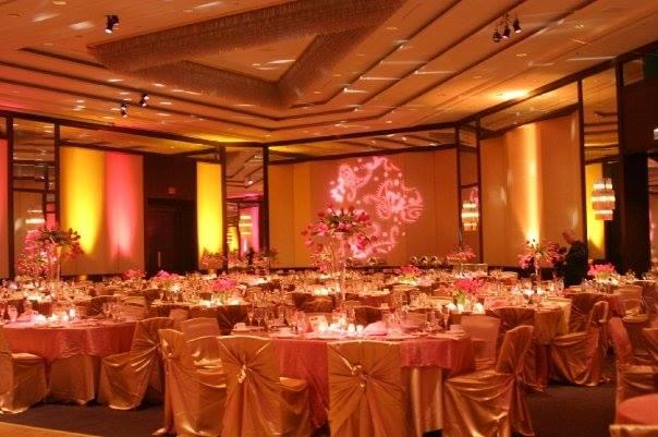 westin-hotel-wedding-1.jpg