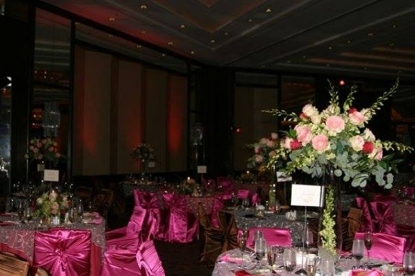 westin-hotel-wedding-4.jpg