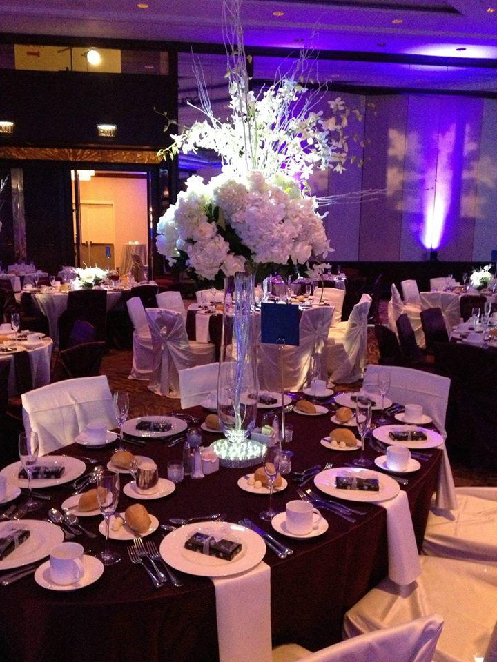 westin-hotel-wedding-3.jpg