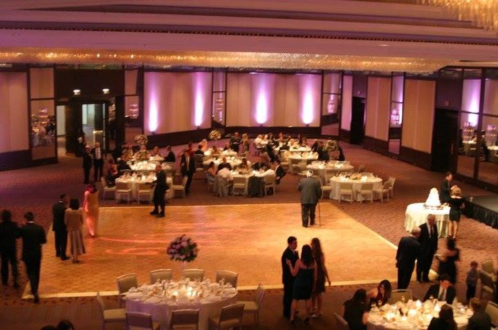 westin-hotel-wedding-6.jpg