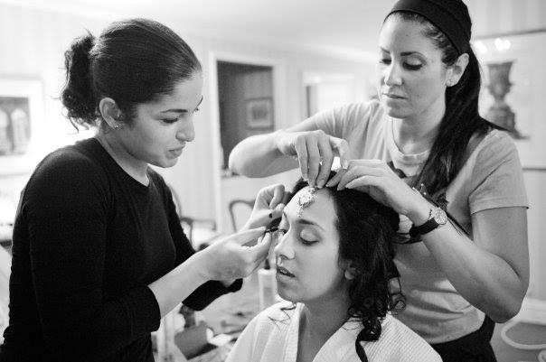 pa-wedding-makeup-hair-10.jpg