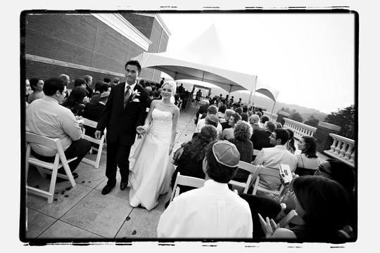pittsburgh-zoo-wedding-3.jpg