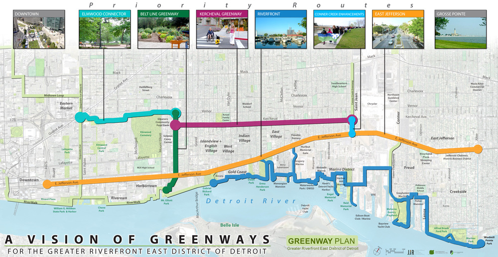 A Vision of Greenways - Poster - Draft.jpg