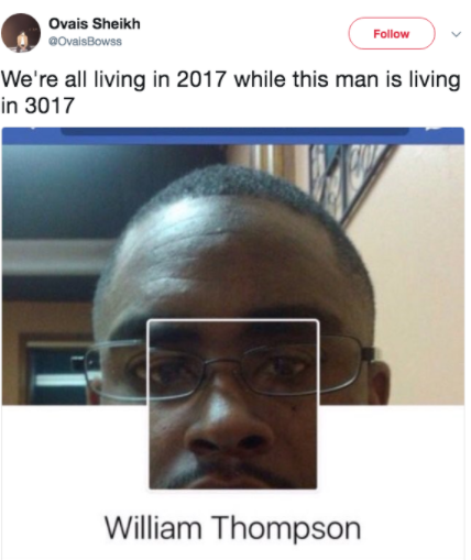 3017.png