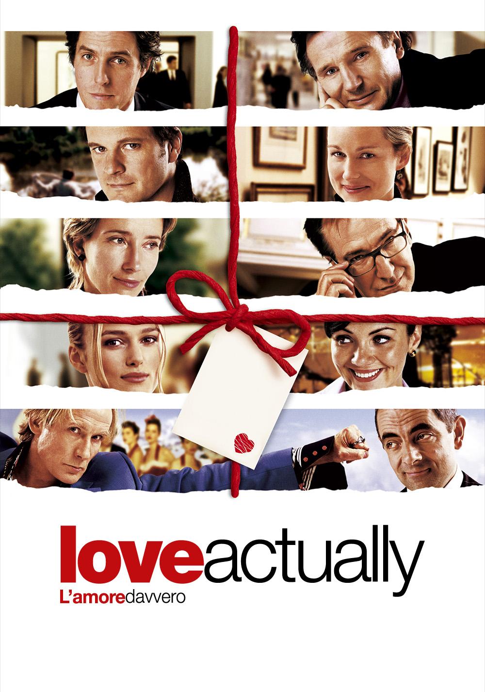 love-actually-5683f5b93e861.jpg