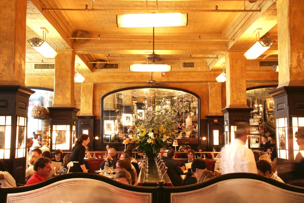 Balthazar_Sylvia Paret - Interior Dining (7).jpg