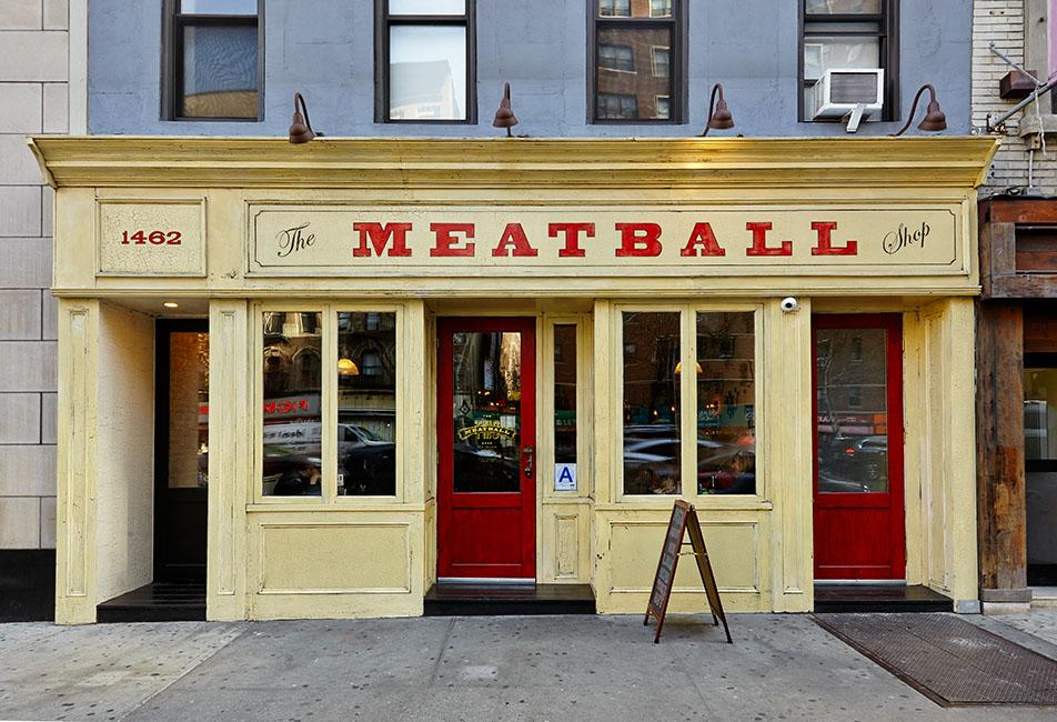 2013_129A_MeatballShops_RLA0998.jpg