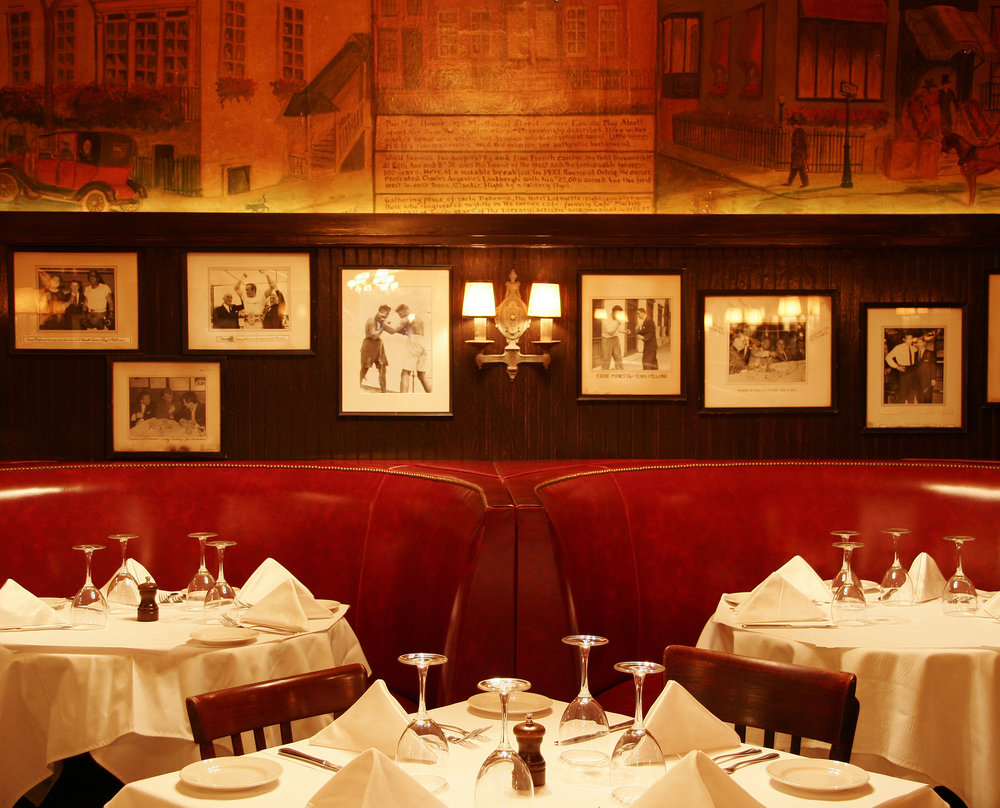MinettaTavern_Dining Room Booths_Sylvia Paret_CROP.jpg
