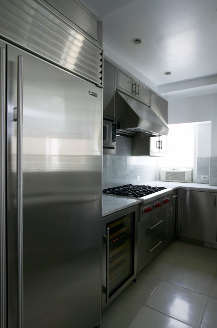 huberman_kitchen_4.jpg