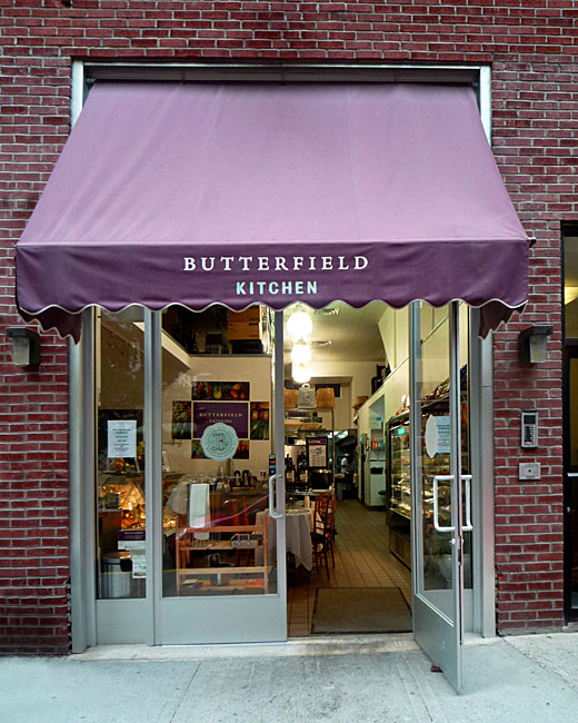 Butterfield_P1040785.jpg