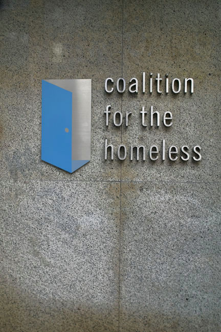 Coalition_F4FS0018.jpg