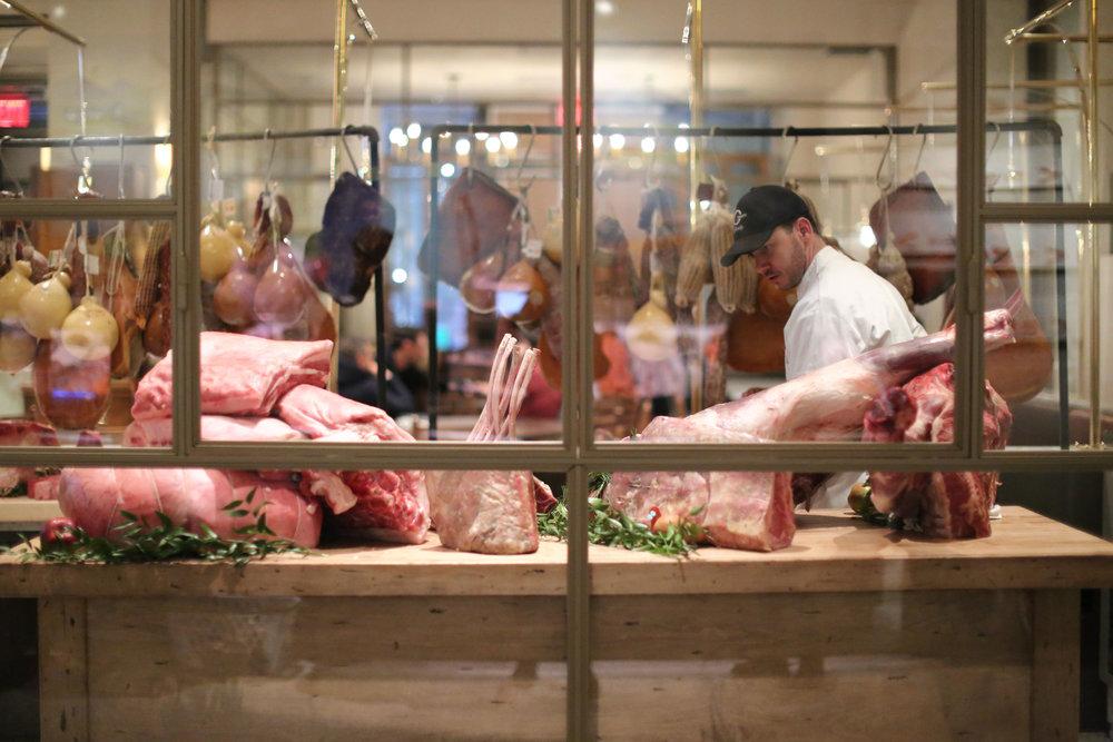 eataly-manzo-butcher-case_credit tanya maithai.jpg