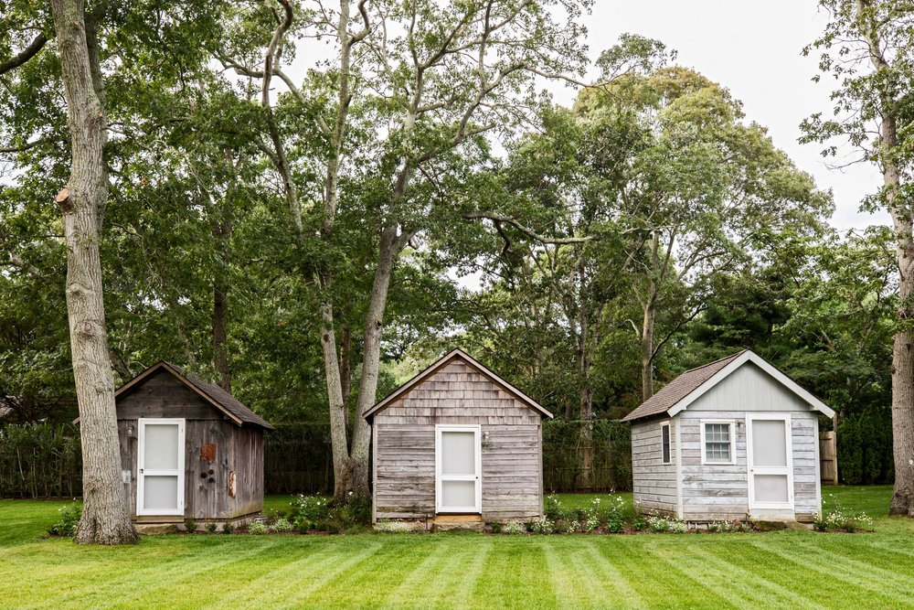 Flatow_Residence-Amagansett_Page_31.jpg