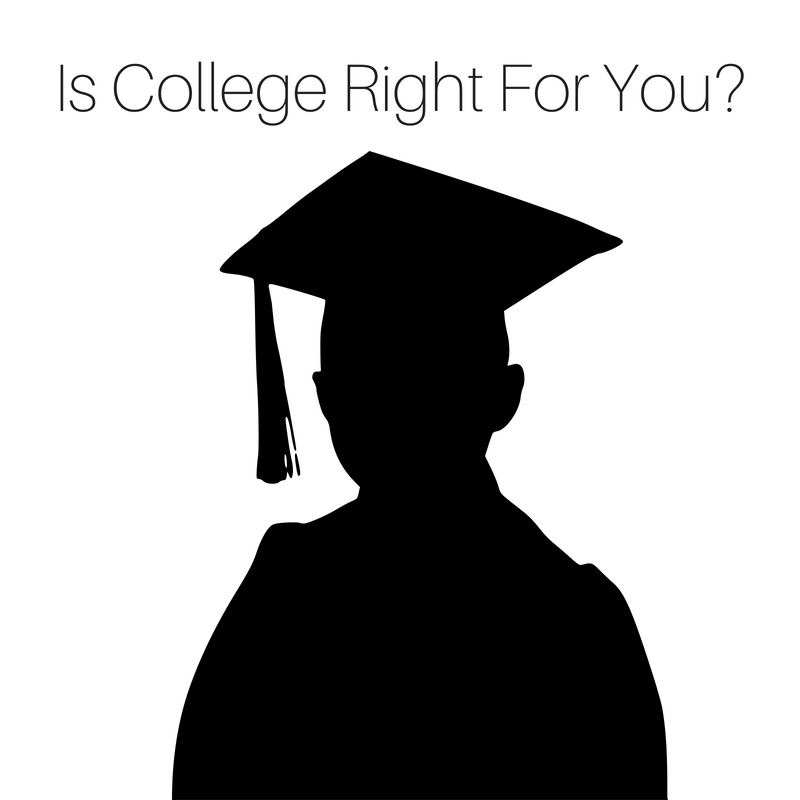 Is College Right For You_.png