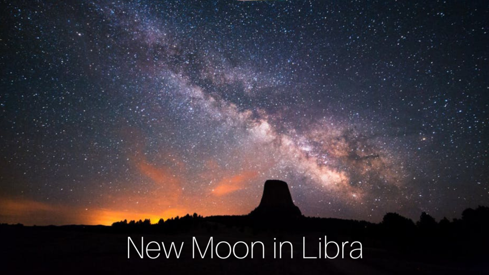 New Moon in Libra.png