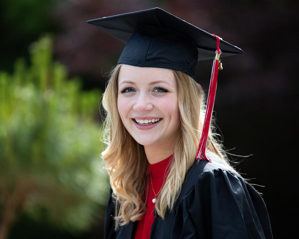 graduationbysheila-100.jpg