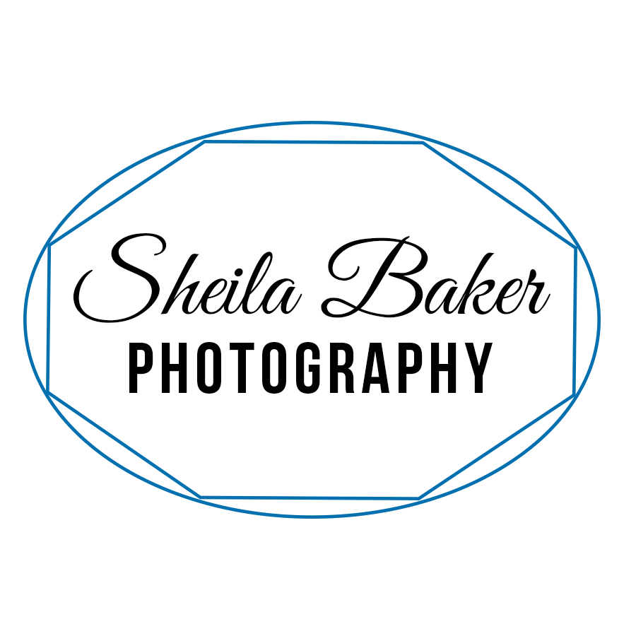 Sheila Baker Photography