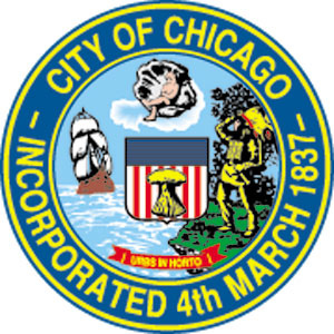 Chicago_city_logo.jpg