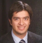 Michael Rodrigues             Board Director