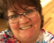 Maria Del Rosario Raygoza    Board Director