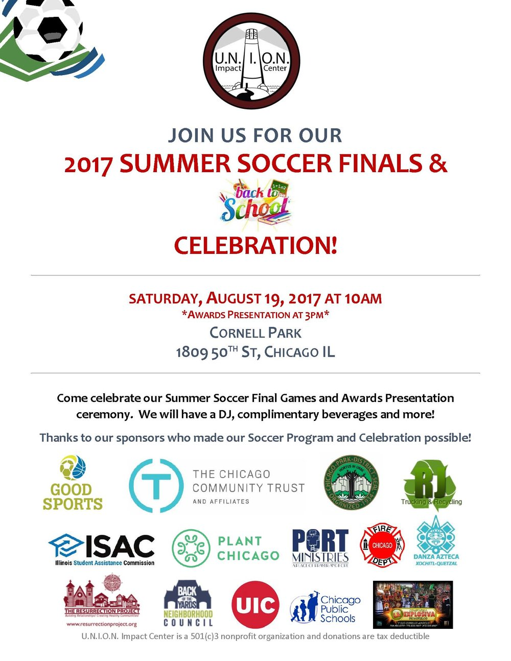 2017 Summer Soccer Finals - Final rev3.jpg