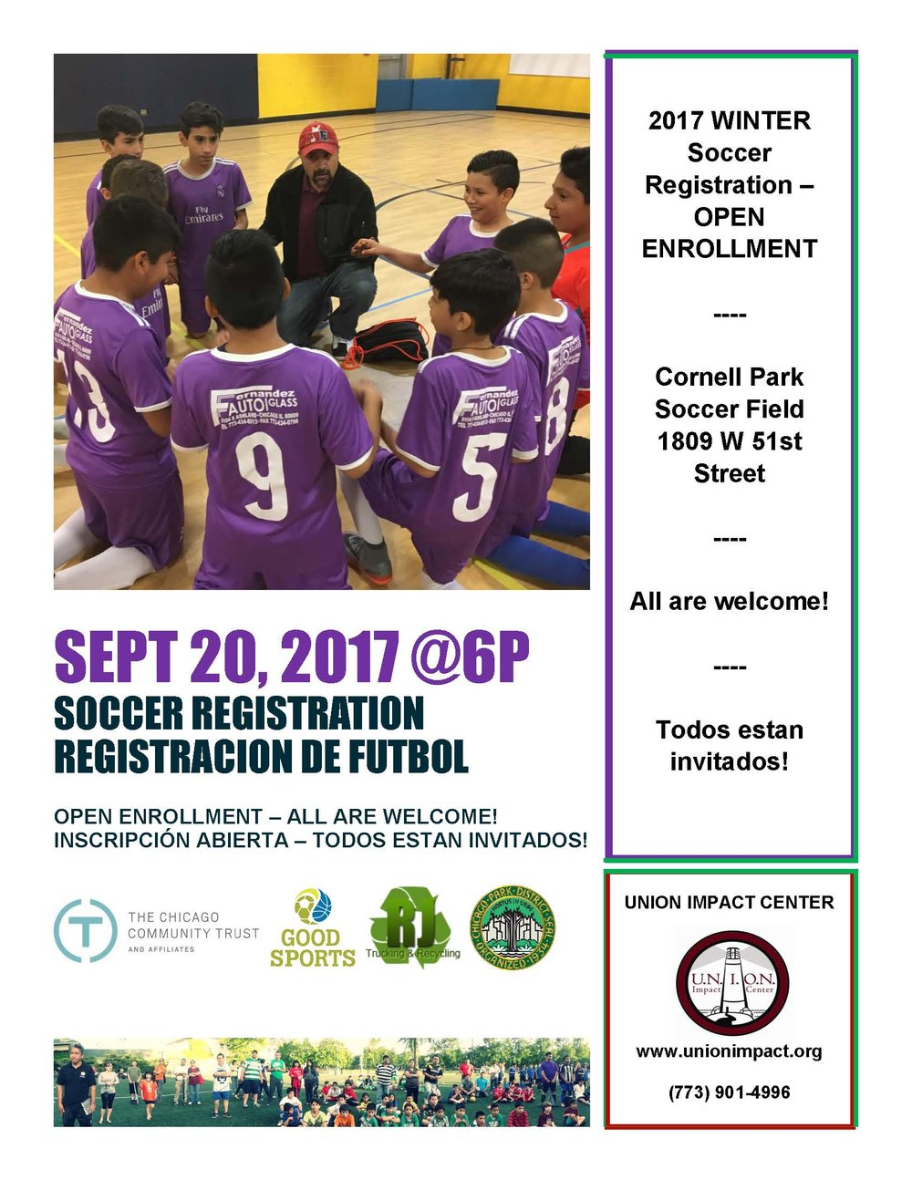 registration sept 20.jpg