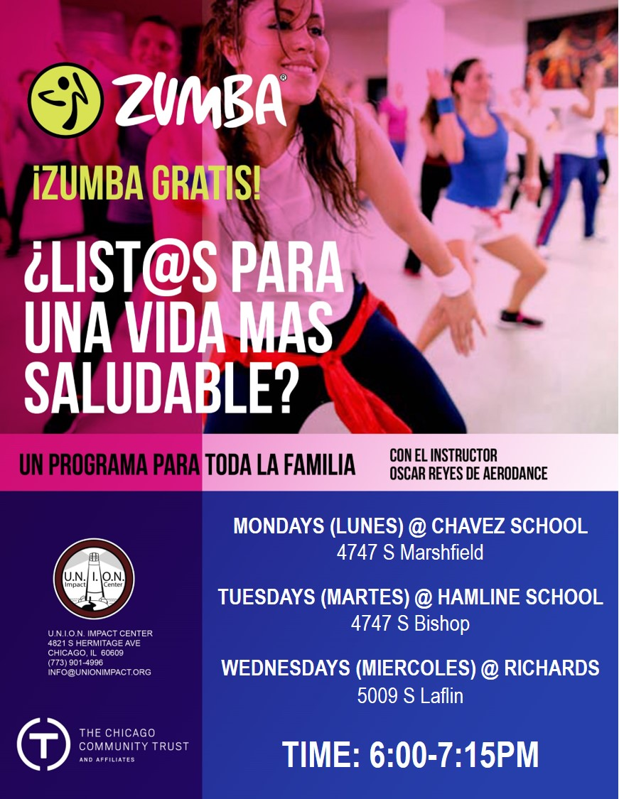 Zumba-Flyer-Chavez-Hamline-Richards.jpg