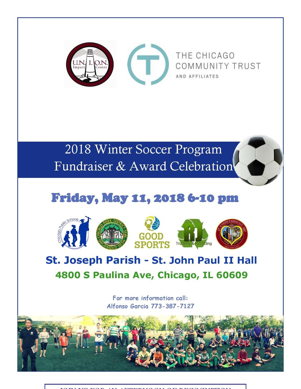 2018 winter soccer celebration Eng.jpg