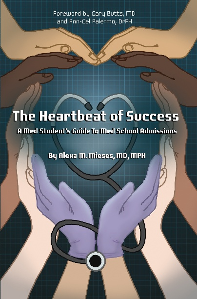 heartbeat of success book cover.jpg