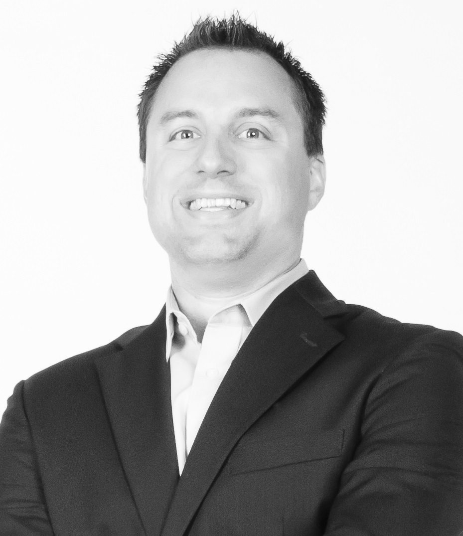 Darren Munn, CFA / CEO / CIO