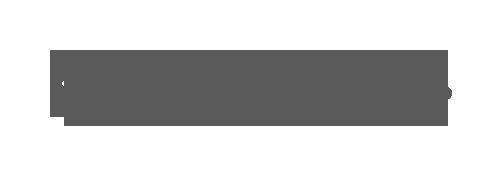 CertifiedKingdomAdvisor-Logo copy copy.png