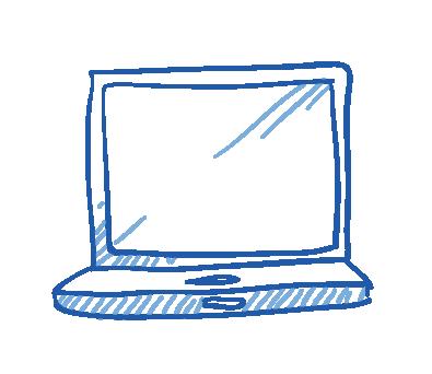 computer-01.png