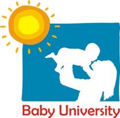 Baby U N.jpeg