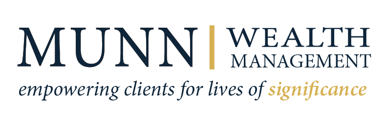 Munn Wealth Logo+tag-01.png
