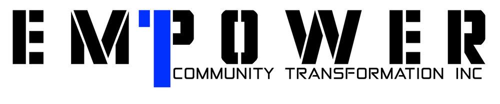 EMPOWER logo.jpg