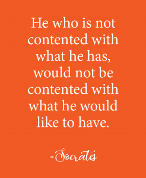 june 2018 socrates quote-02.png