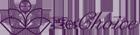 HerChoice_Logo.png