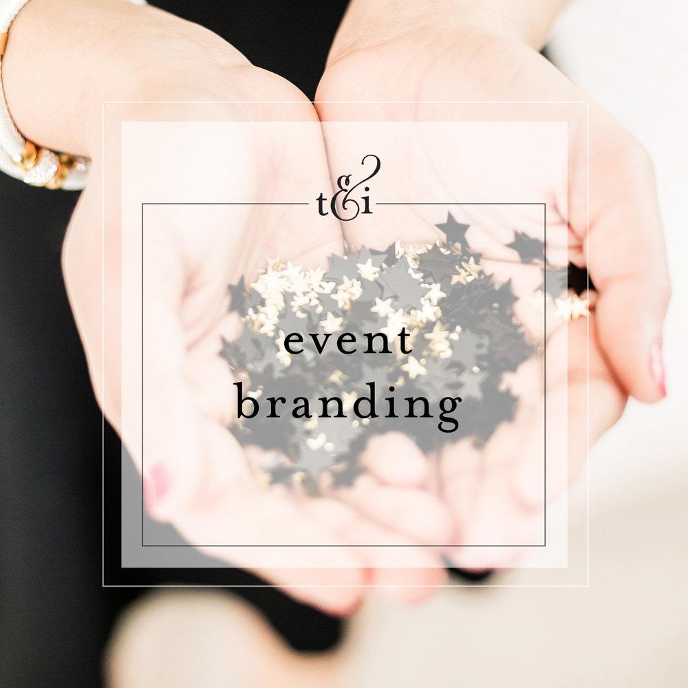 event-branding.jpg