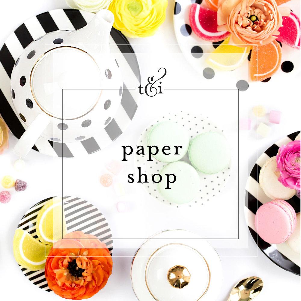 papershop.jpg