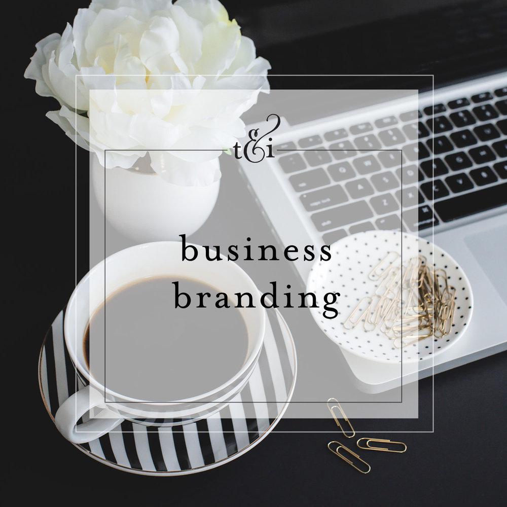 businessbranding.jpg