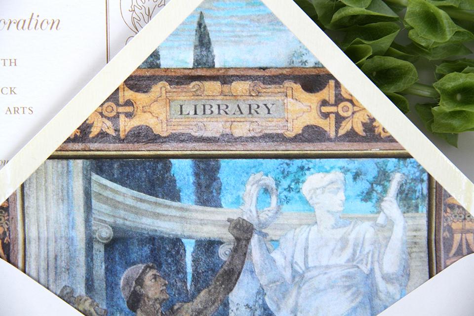 library_liner.jpg