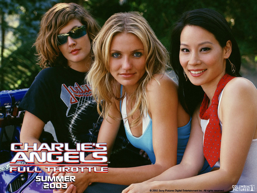 Charlie-s-Angels-charlie-27s-angels-217248_1024_768.jpg