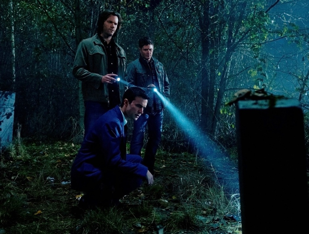 Supernatural-812-06.jpg