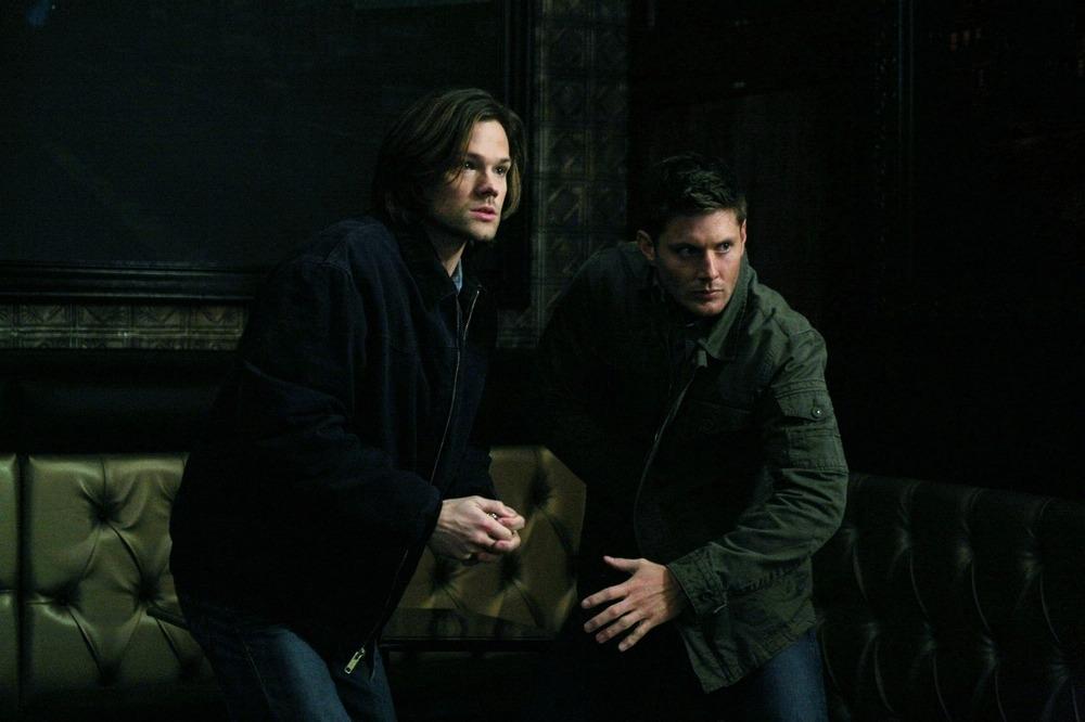 Supernatural-815-01.jpg