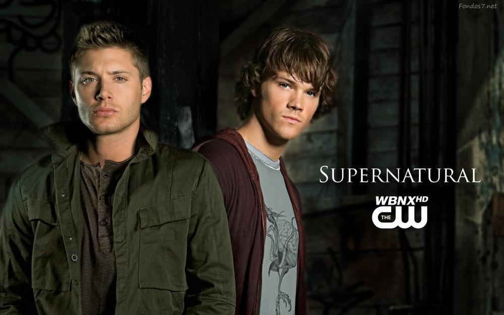 supernatural-2293.jpg