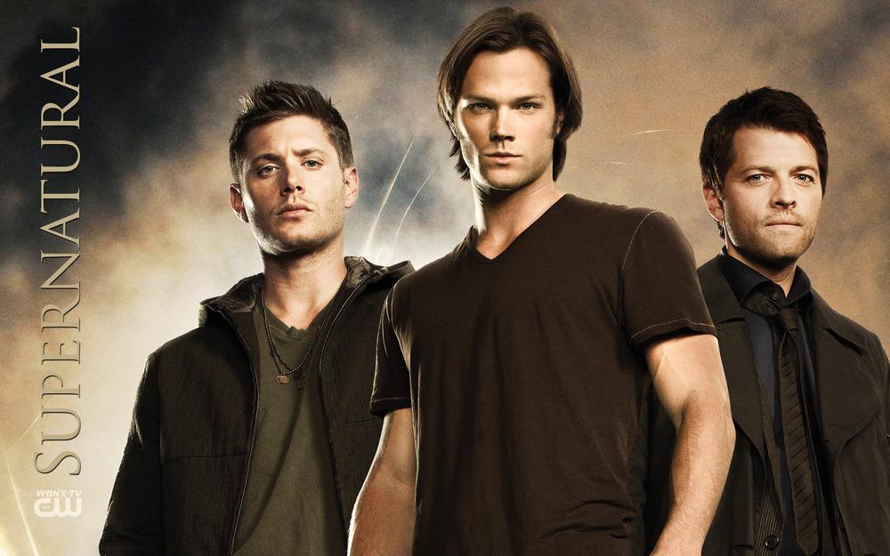 Supernatural-castiel-31528528-1920-1200 (1).jpg