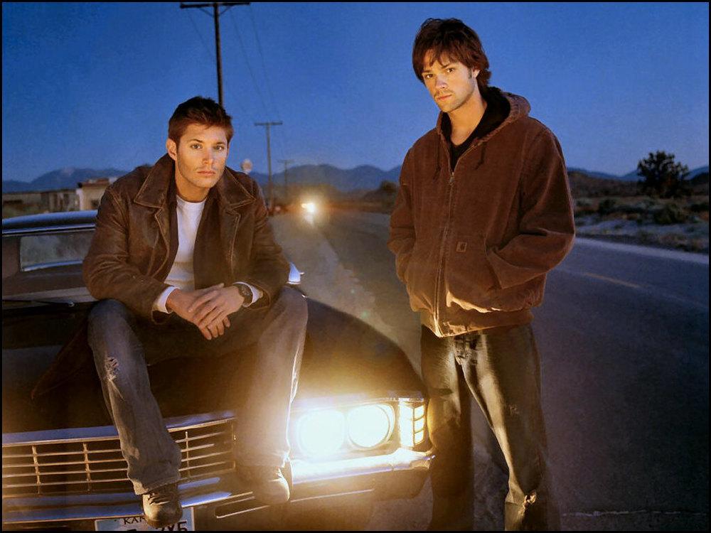 Supernatural-supernatural-184911_1024_768.jpg